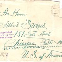 envelope2front.jpeg