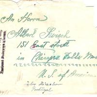 envelope3front.jpeg
