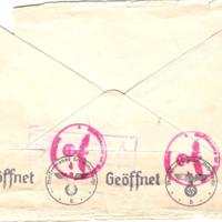 envelope2back.jpeg